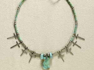 Wondering Where to Buy Native American Jewelry?